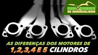 getlinkyoutube.com-As principais diferenças dos motores 1,2,3,4 e 6 Cilindros