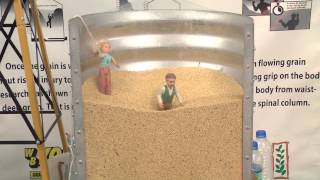getlinkyoutube.com-Labor Talk: Grain Bin Safety