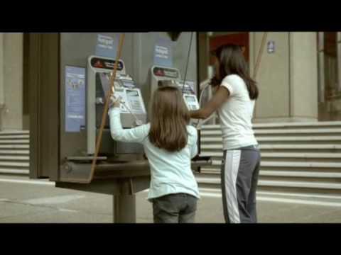 Crianças Veem - Crianças Fazem - Child Friendly Australia