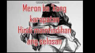 getlinkyoutube.com-Kung Mababalik Ko Lang by Julie Anne San Jose (Lyrics)