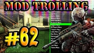 "getlinkyoutube.com-Black ops 2 Mod Trolling #62 ""Unedited"""