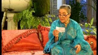 getlinkyoutube.com-El Fel du jour -12- Boukala Sur Beur TV