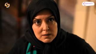 getlinkyoutube.com-Film irani kurdi hd