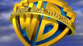 getlinkyoutube.com-Warner Bros Television Opening Logo