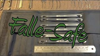 getlinkyoutube.com-(84) Review: Falle-Safe Pick Kit