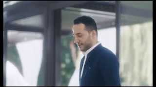 getlinkyoutube.com-حسين الديك - نقطة ضعفي 2015 // Hussein Al Deek - No2tit Do3fi Video Clip