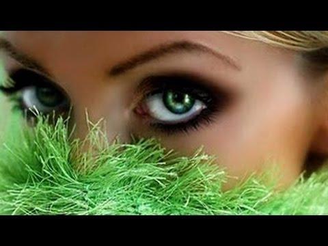 MC Fred Part. MC Daleste - Menina dos Olhos Verdes - Música Nova 2014 ' ♪ ( DJ VICTOR FALCÃO ).