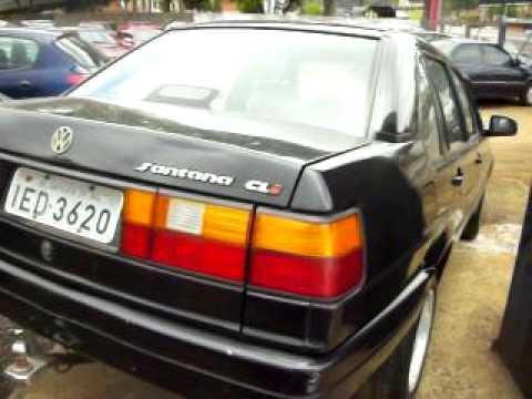 Carros Usados-Carros Retomados-Carros Batidos-Sapucaia-EP Acidentados