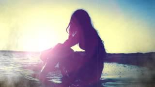 getlinkyoutube.com-หัวใจละเหี่ย - มาลีฮวนน่า