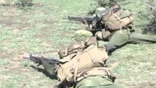 getlinkyoutube.com-AP recruits training in Naivasha