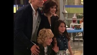 getlinkyoutube.com-Austin & Ally Tribute | ALL A&A Story Season 1-4 |