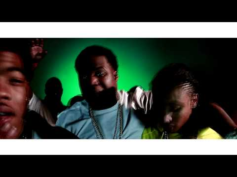 Webbie - Whats Happenin' (Official Video) -KLQcicHN2Z8