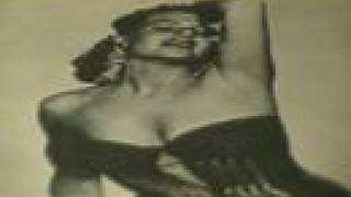 rita hayworth tribute home video