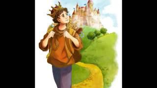 בן מלך ושפחה שנתחלפו 3 - יום העצמאות על אמת - שיעור על יום העצמאות