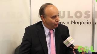 Entrevista Nestor de Castro - Celulose On TV