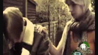 getlinkyoutube.com-Resident Evil 4 (Film Look) - Bentley Bros