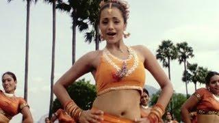 getlinkyoutube.com-Nenjam Enum (Full Song) - Aaru