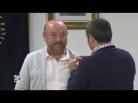 EL ÚLTIMO PLENO ORDINARIO DE LA LEGISLATURA TRATA ASUNTOS DE IMPORTANCIA PARA EL MUNICIPIO