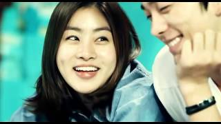 getlinkyoutube.com-Aye mere humsafar Korean Mix