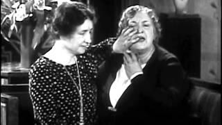 getlinkyoutube.com-How Helen Keller Learned to Talk.