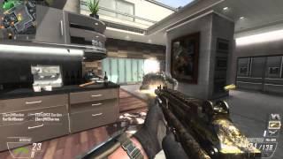 getlinkyoutube.com-Call of Duty Black Ops 2- Was ist eigentlich momentan los?