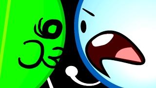 "getlinkyoutube.com-Battle for Dream Island - Episode 23: ""Hurtful!"""