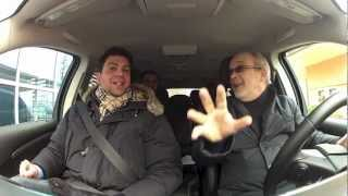 getlinkyoutube.com-Fiat Freemont - Intervista con l'ex-proprietario - Autobaselli.it