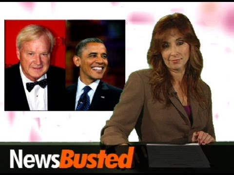 Martin Bashir: Do GOP Senators Need a Family Member Killed to Prevent Gun Control Filibuster? | NewsBusters
