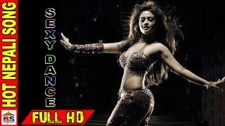 getlinkyoutube.com-Hot & Sexy Nepali Song || Nepali Dance Song