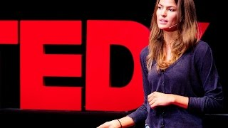 getlinkyoutube.com-Looks aren't everything. Believe me, I'm a model. | Cameron Russell
