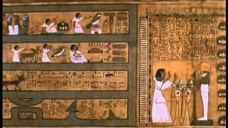 getlinkyoutube.com-Dioses y Demonios del Antiguo Egipto-Documental Completo en Español