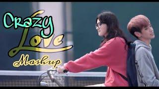 2017 aapke pyar mai Latest new crazy love song