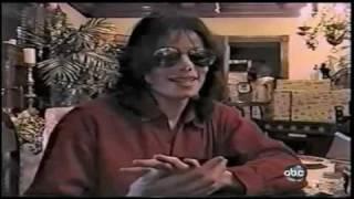 getlinkyoutube.com-Michael Jackson Home Videos with his children - Prince and Paris Jackson
