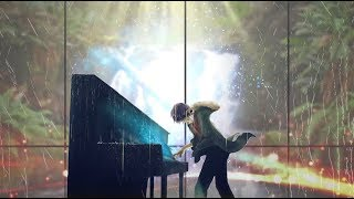 World's Most Emotional Relaxing Music | BEAUTIFUL PIANO