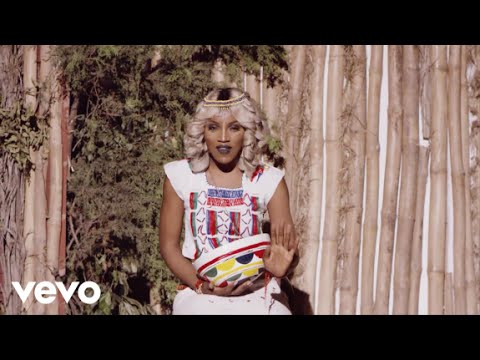 Seyi Shay | Jangilova (Official Video) @iamseyishay @iamDelB