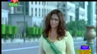 getlinkyoutube.com-Film Song : Bolona Keno