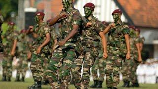 Dokumentari 10 Briged Paratrooper