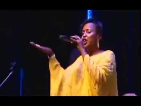 Hodan Cabdiraxmaan Heestii Siyar Siyar Best Song HD 2012