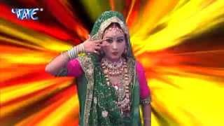 आल्हा Alha Maihar Wali Shardha Mata - Bhakti Song | Sanjo Baghel | Hindi Mata Bhajan