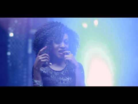 Bizzy Brain - She Wan Dance ft. Wizboy (@nizbizzybrain) (AFRICAX5)