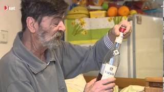 getlinkyoutube.com-Crystal Meth und Alkohol - 3sat nano (26.06.2013)