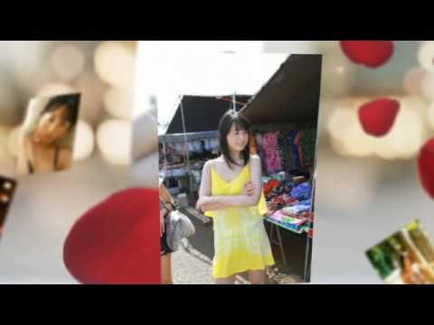 Rina Koike Photo Presentation 1 (Preview)