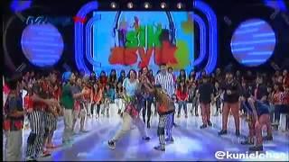 getlinkyoutube.com-pengemar rahasia - coboy junior VS super 7 ( GOKIL )