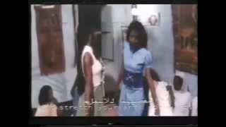 getlinkyoutube.com-الفيلم السودانى عرس الزين  الجزء الخامس