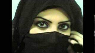 getlinkyoutube.com-مكالمة هاتفية بين ابو سليمان وبنت الرياض