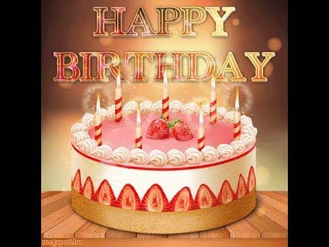 1c9ec9e72 Download thumbnail for Feliz Aniversário! Happy Birthday ! Feliz ...