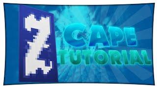 getlinkyoutube.com-ZICKZACK CAPE TUTORIAL