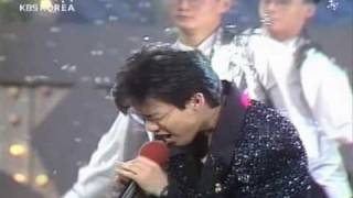 getlinkyoutube.com-박남정 - 널 그리며 (1989) (HQ)