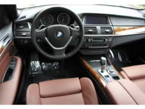 2013 BMW X5 - Eugene OR