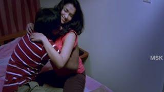 Vinu Searches Her Mother-Mooch Latest Tamil Movie-Jaya Raj, Misha Goshal